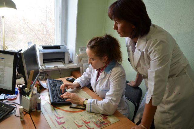 С 26 по 29 мая онкологи будут проводить бесплатные консультации пациентов
