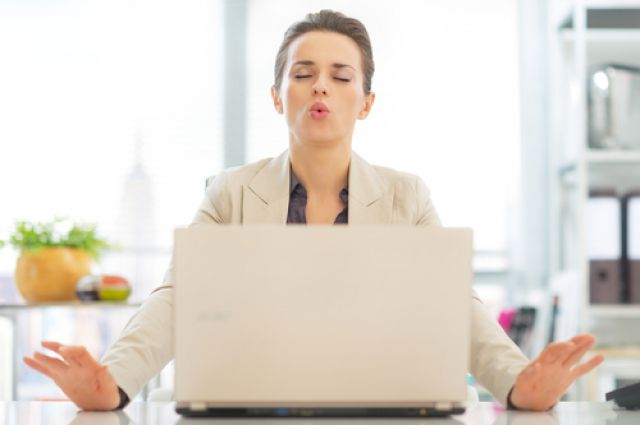 какой рабочий график работы благоприятен и не вредит здоровью