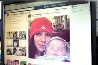 Наталья Редкозубова скончалась от приступа астмы.