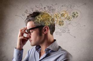 Мозг квалифицированных специалистов дольше противостоит слабоумию - ученые