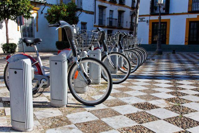 Лето в деревне. Почему Испания развивает агротуризм