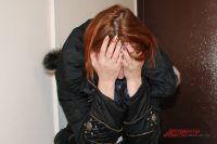 Селянке грозит до 9 лет лишения свободы.