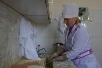 Работа медсестры непростое и неблагодарное дело.
