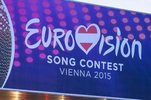 Украина намерена вернуться на «Евровидение» в 2016 году – СМИ