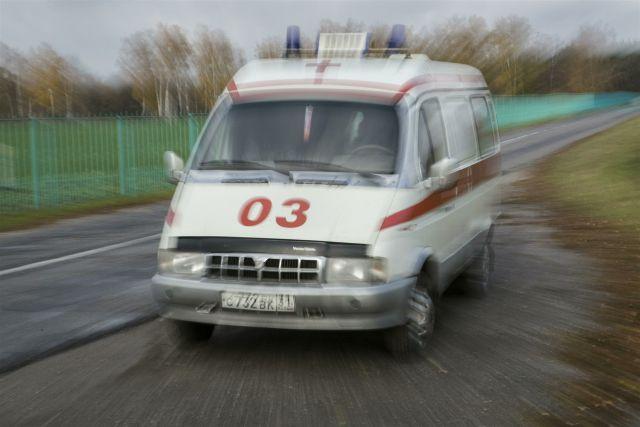 Арсения Агошкова сегодня переведут в больницу Верхней Пышмы
