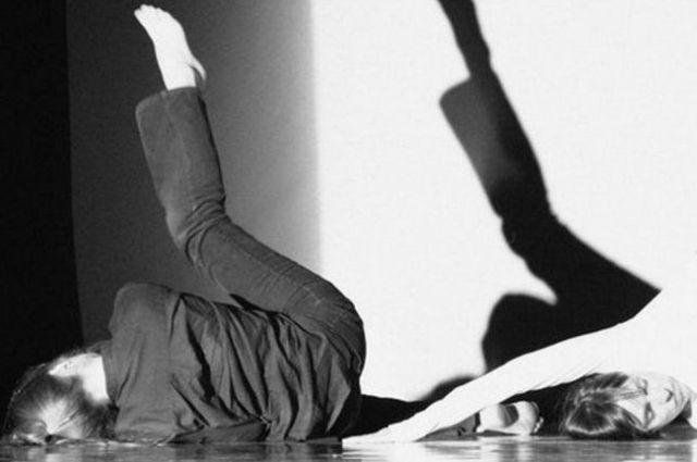 Музей истории Екатеринбурга примет у себя фестиваль современного танца