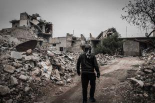 Путин: боевики ИГИЛ пришли в некоторые страны после вмешательства извне