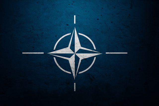 Членство в НАТО откладывается
