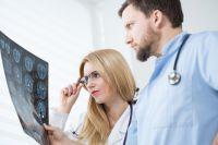 Рассеянный склероз: замедлить развитие болезни возможно    Последние новости в лечении рассеянного склероза