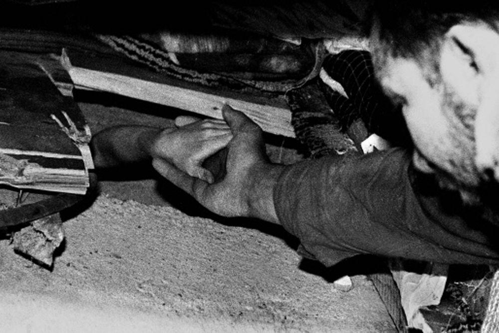 1 июня 1995 года эксперты министерства топлива и энергетики России (ныне Министерство энергетики РФ) оценили материальный ущерб от землетрясения на Сахалине в 326 млрд рублей ($70 млн).