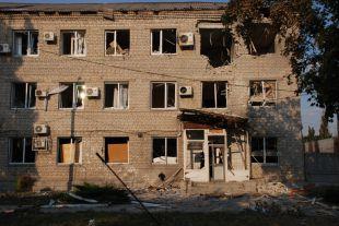 Ополченцы и Россия нарушают «режим тишины» в Донбассе - Госдеп