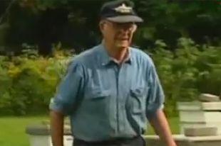 Владимир Катрюк.