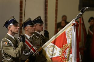 Швеция и Польша возобновляют коалицию против России - эксперт