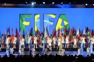 Американские СМИ: по поводу ФИФА Путин показал США «красную карточку»