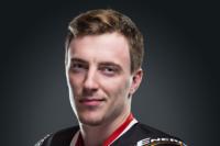 Сергей Калинин будет играть за клуб НХЛ.