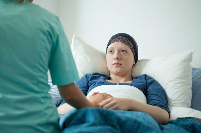 лучи химиотерапия в белгороде форум столичный