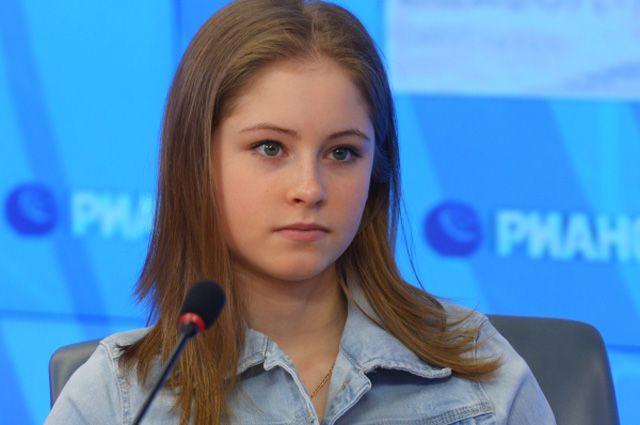 Липницкая и Ковтун вошли в число кандидатов на участие в чемпионате страны