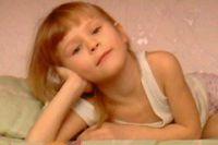 Ульяна умерла из-за халатности взрослых.