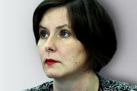 Светлана Разворотнева