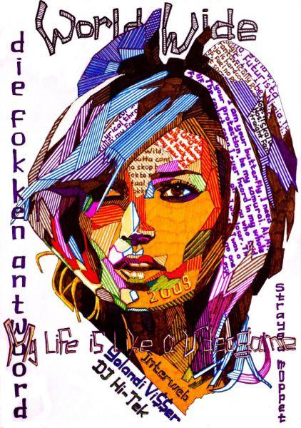 Кэтрин «Кейт» Энн Мосс - британская супермодель и актриса. Первый опыт Марка Кучерова из «лоскутков».