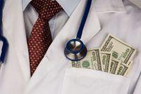 Куда жаловаться прием врача