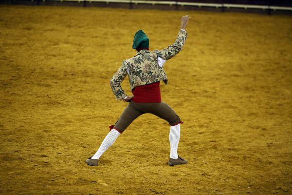У быка на арене очень невелики шансы остаться в живых после боя. Если это всё же произошло, бык будет использован для разведения, но никогда не будет снова выпущен на арену.
