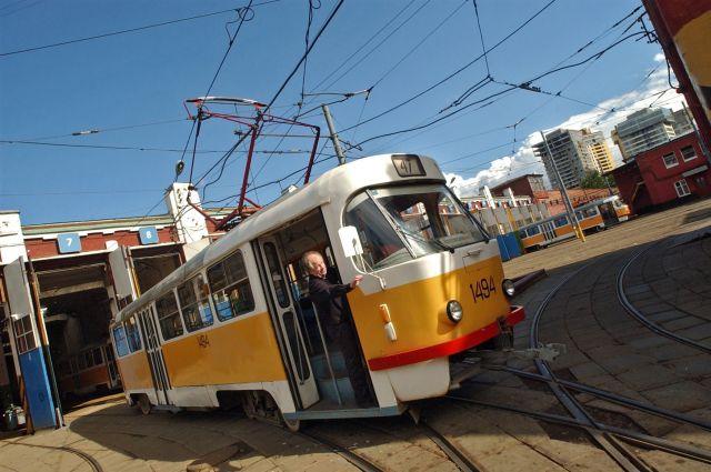 ходит ли 21 трамвай в нижнем новгороде ноябрь помолитесь надгробия Святой