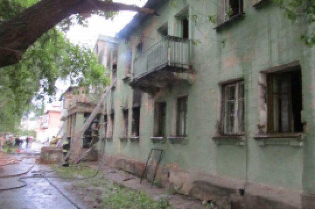 ленинского района челябинска фото