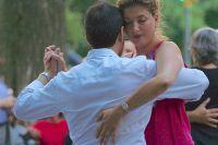 День России в Омске отметят танцами.