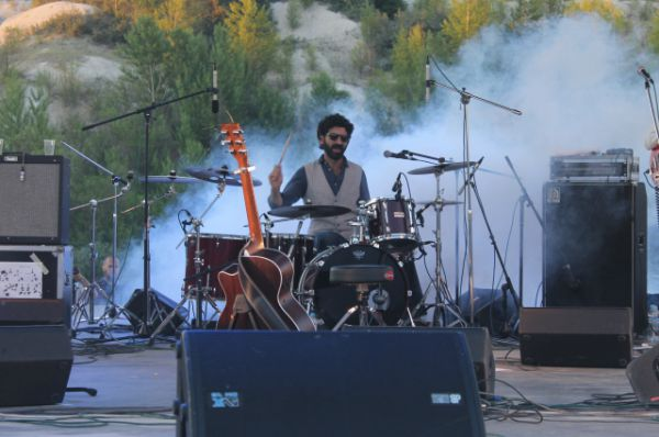 The Bambir (Армения)