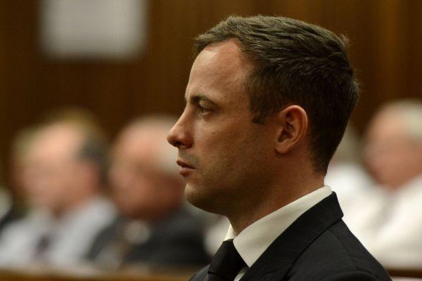 В августе Верховный апелляционный суд ЮАР должен назначить дату рассмотрения протеста прокуратуры на приговор Писториусу. Обвинитель Джерри Нел намерен переквалифицировать статью обвинения с непреднамеренного на умышленное убийство, за которое полагается минимальный срок в 15 лет.