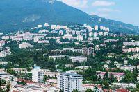 Цена квадратного метра по жилищной реновации в Москве. Как увеличить жилплощадь по программе?