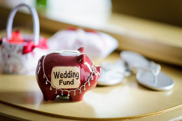 Горько барнаул свадебный сайт