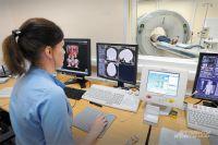 «Многие виды компьютерной томографии по степени облучения сопоставимы с 1500 рентгеновскими снимками...»