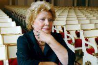8 августа Торжественное открытие академии музыки.
