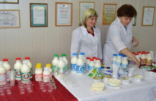 банкротство череповецкий молочный комбинат