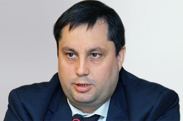 Тимофей Нижегородцев.