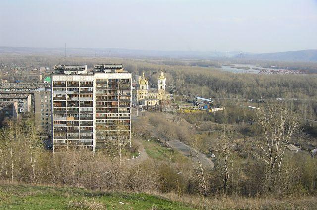 27,5 млрд руб. налогов заплатили новокузнечане в 2014 г. 29, 6 млрд руб. - кемеровчане.