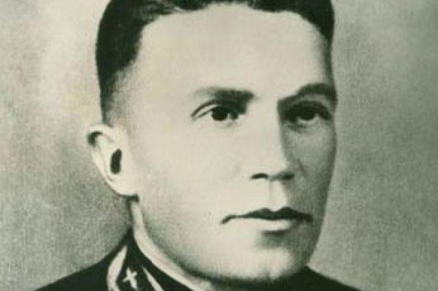 Уральцам раскроют все тайны биографии разведчика Николая Кузнецова