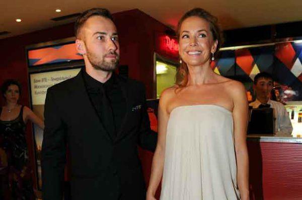 7 апреля 2013 года в Майами у Жанны Фриске и Дмитрия Шепелева родился сын Платон.