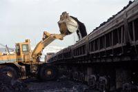 Немецкое машиностроение, работавшее на угольную промышленность, нуждается в Кузбассе.