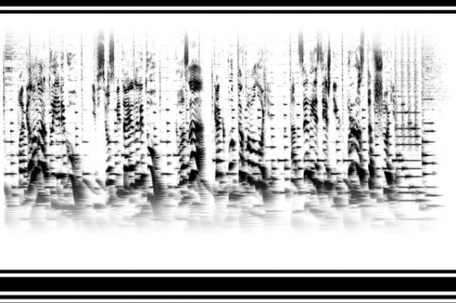 К екатеринбургской акции «Ночь музыки» выпустили «поющие» афиши