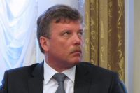 Виталий Ермошин.