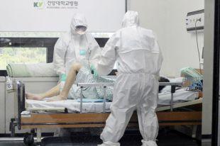 Акции таиландских отелей и авиакомпаний упали из-за вируса MERS