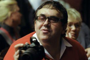 Станислав Садальский попал в реанимацию из-за высокого давления
