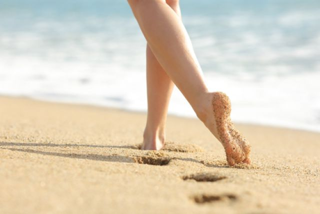 Что делать если при варикозе болят вены на ногах
