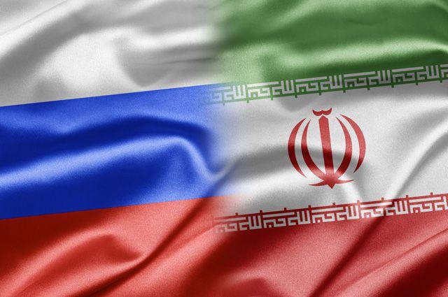 Дипломаты Российской Федерации иИрана обсуждают отзыв иранского искаПО С