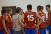 Разбор полетов: тренер объясняет причины поражения пензенцев