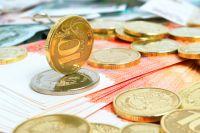 Служащую банка подозревают в краже почти 3 млн рублей.