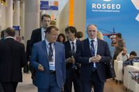 Программа визита в Санкт-Петербург для делегации Челябинской области оказалась очень насыщенной.